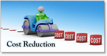 call cost reduction Travelling overseas doesn't mean that you have to worry about exorbitant roaming charges there are some things that you can do to reduce your international call costs and this is the point of this article.